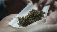Smoking Marijuana Every Day is Linked With Being Thinner