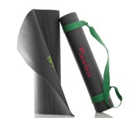 Mark & Graham Personalized Yoga Mat