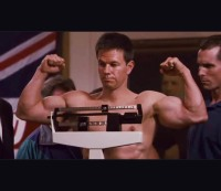 Mark Wahlberg's 5 Best Sports Moments