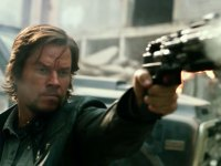 Watch: Latest Trailer for 'The Last Knight' Reveals Secret History of the Transformers