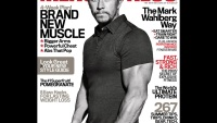 35 Damn Good Reasons You Should Pick up the May 2016 Issue of Men's Fitness