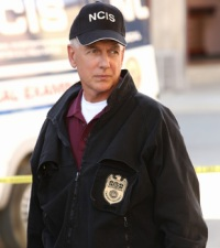 Exclusive Interview: Actor Mark Harmon on His Career and Fitness