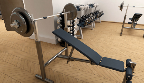Your Workouts Reviewed: the MASS Builder