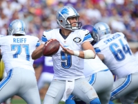 The Best Fantasy Football Waiver Pickups for Week 15