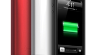 Tech Q&A: How to Maximize Your Smartphone's Battery Life