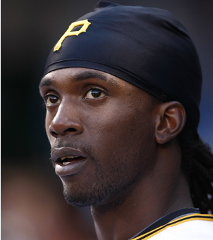 Train Like a Pro: Get Explosiveness Like Andrew McCutchen