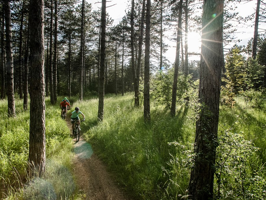 10 Epic Adventure Travel Trips For Guys: Summer 2017 (Montage Deer Valley)