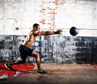 10 Metabolic Moves to Supercharge Weight Loss