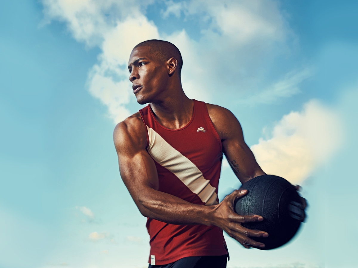 How to change the pace of your workouts for astronomical strength and power gains
