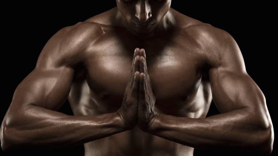 The Scientific Reason Exercise and Meditation Help Depression