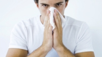 Men More Prone to Illness Than Women