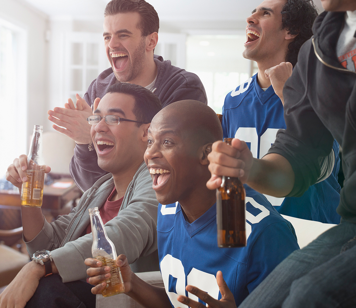 How to make a living playing fantasy sports cards