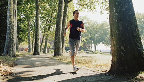 13 Ways Exercise Makes Your Brain Work Better