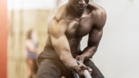 Metabolic Conditioning: the Key to Better Performance