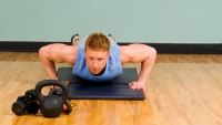 Your Workouts Reviewed: Metabolic Conditioning Challenges