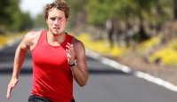 7 Ways to Increase Your Metabolism
