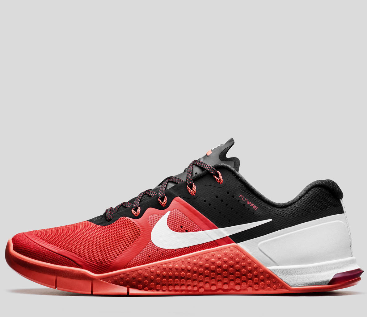 9dfd91e6267a 5 Things You Need to Know About the New Nike MetCon