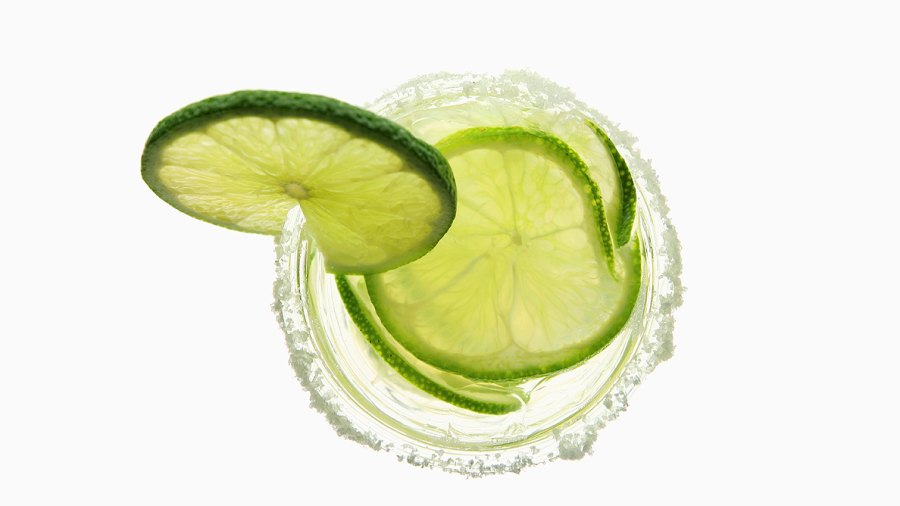 How to Make the Ultimate Margarita
