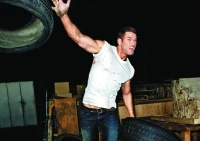 The 27 Fittest Guys of 2012