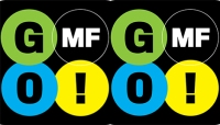 Your Guide to the New MF GO! App