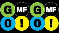 Download the New and Improved MF Go! App
