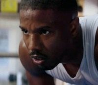 "Michael B. Jordan stars and directs in #IFightFor, the new promo for ""Creed."""