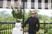Michael Kors: the Creative Genius Keeping Your Style Fresh and Sporty