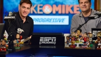 Mike and Mike Sound Off About Super Bowl XLVIII