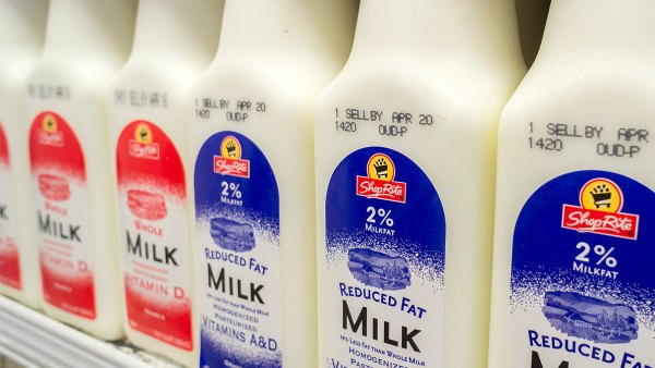 The hidden advantage of full-fat dairy