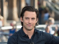 Milo Ventimiglia: The Heartthrob Actor Who's Taking Over Television