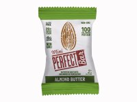 Perfect Bar Mini Almond Butter