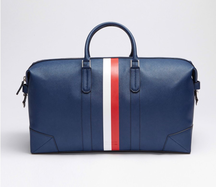 The Top 11 Travel Bags for Summer