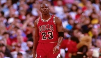 10 Most Interesting, Superstitious Rituals of Professional Athletes