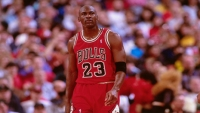 The Strange Habits of the Most Superstitious Pro Athletes