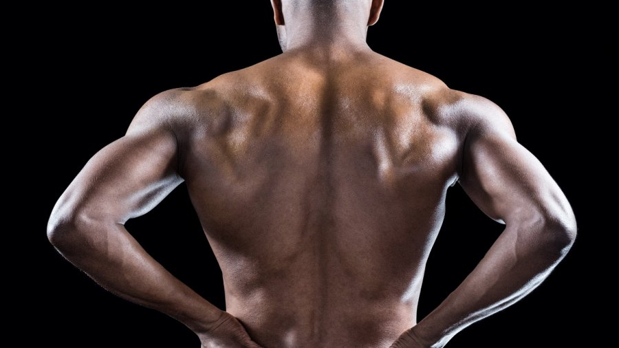 Three Ways to Test Your Mobility—and Bulletproof Your Joints
