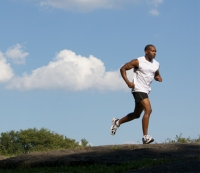 Moderate Exercise Increases Motivation