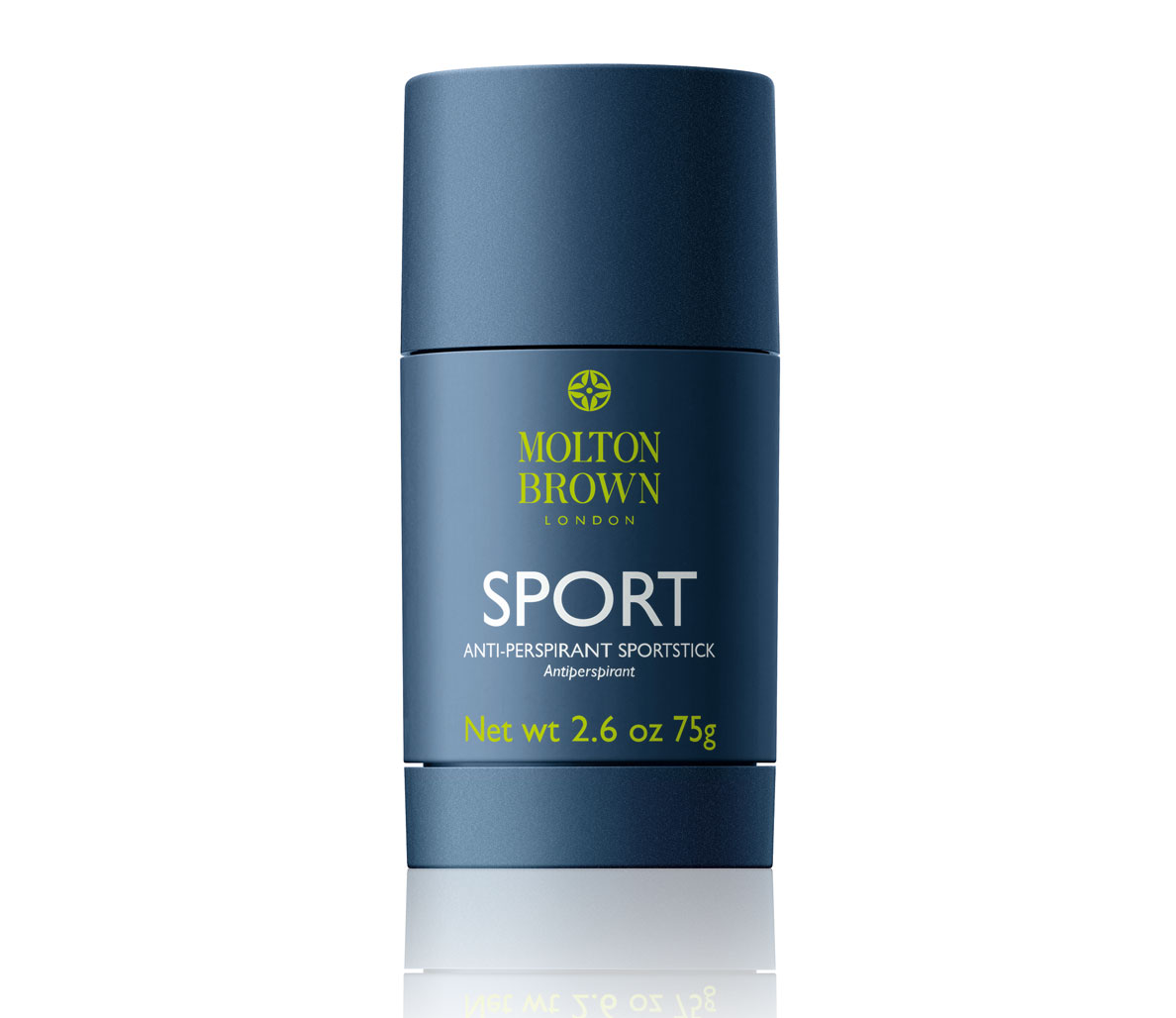 Stay Dry And Fresh All Day The 15 Best Deodorants For Men