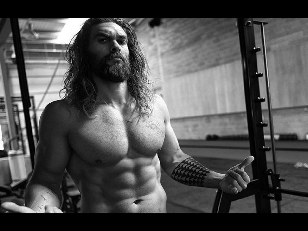 Instagram Jason Momoa naked (83 foto and video), Topless, Paparazzi, Twitter, cameltoe 2015