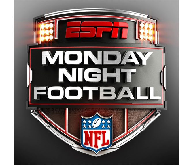Your Monday Night Football Playlist