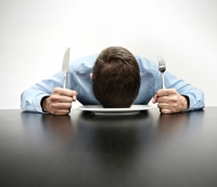 The Most Dangerous Things Dieters Do