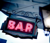 The 10 Most Infamous Bars in America