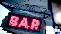 10 Most Infamous Bars in America