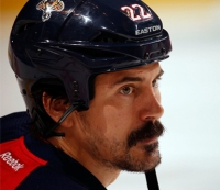 The Greatest Mustache Gallery Ever