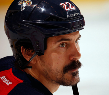 The Greatest Mustaches of All-Time