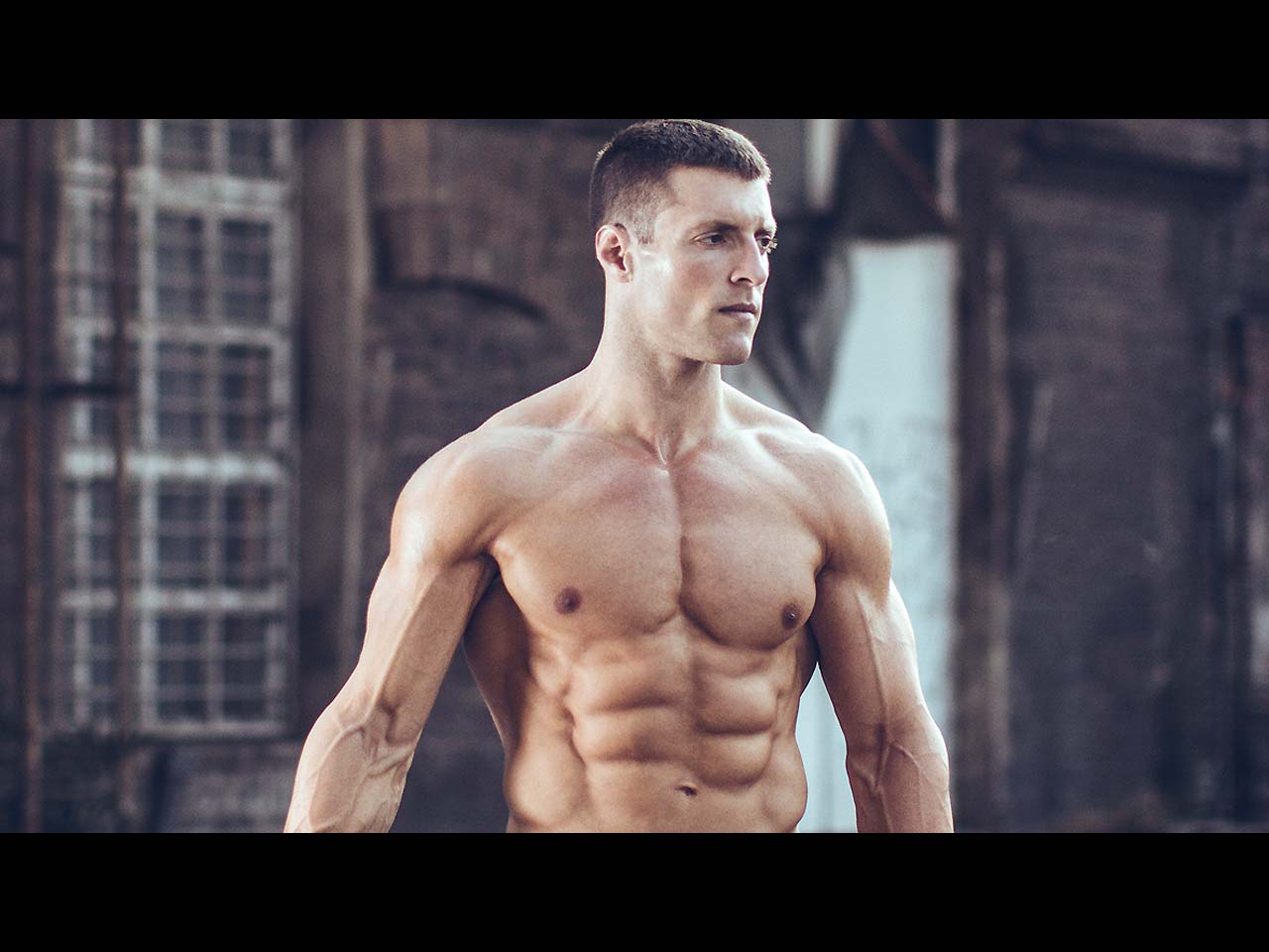 Shape Up Size Down Find Your Abs Workout