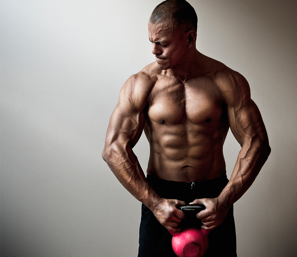 The Best Arm Workout in Under 10 Minutes