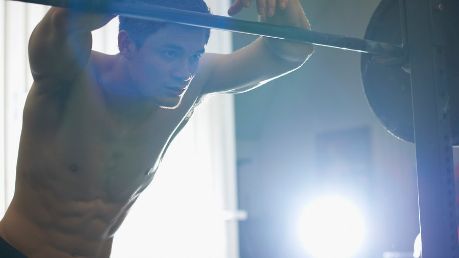 The 20-minute Workout to Lose Weight and Torch Fat