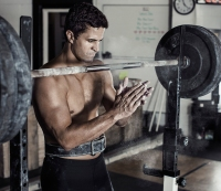 The Top 10 Compound Lifts to Gain Maximum Size and Strength