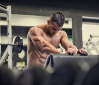 Increase Muscle Strength and Size With Wave Loading