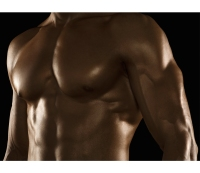 4 Time Under Tension Techniques to Get Massive Pecs